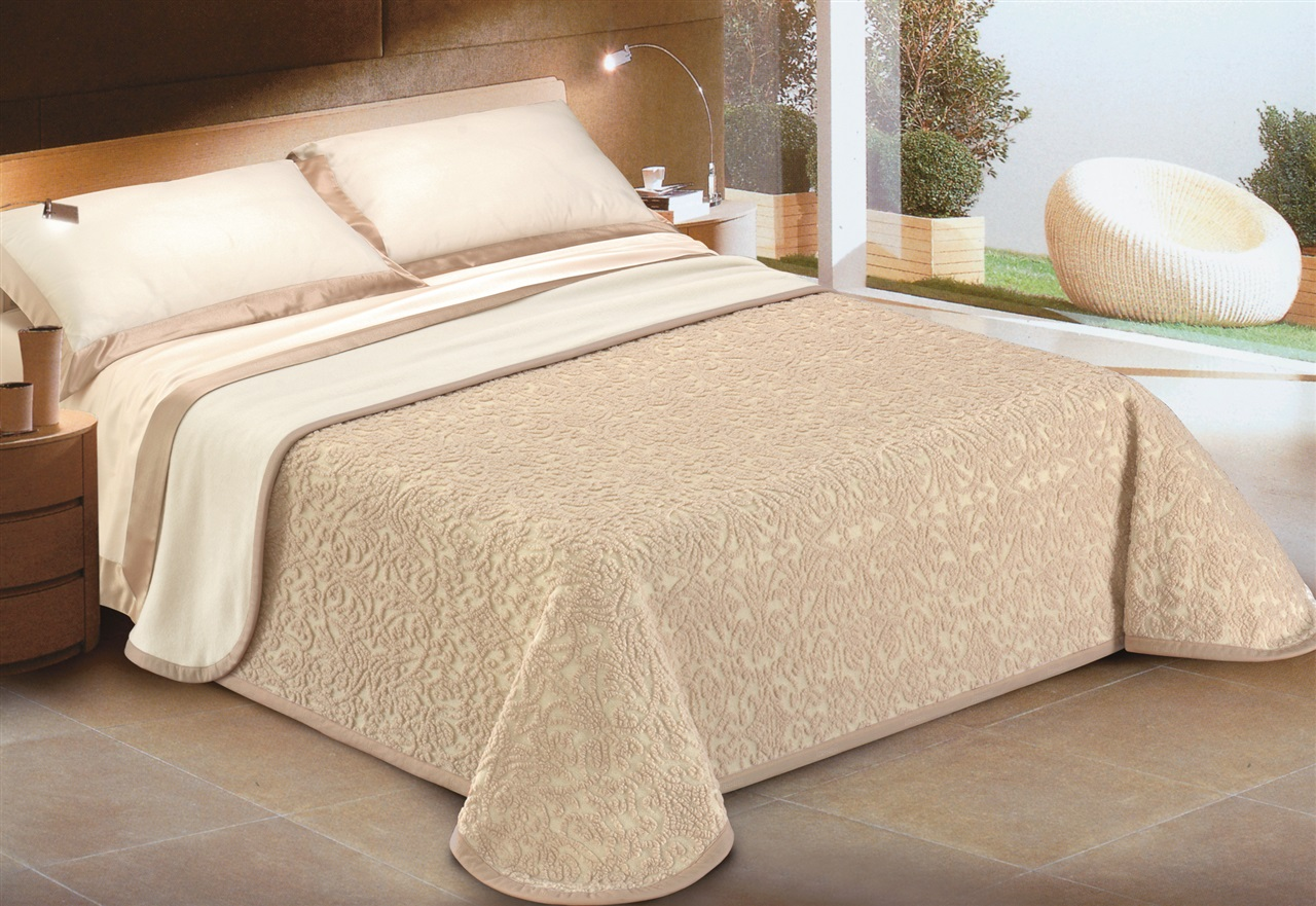 Heaven Blanket Double Bed Size Lana Merino Shop