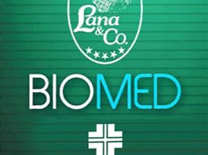 BIOCERAMIC FIR - CURIOSITA'